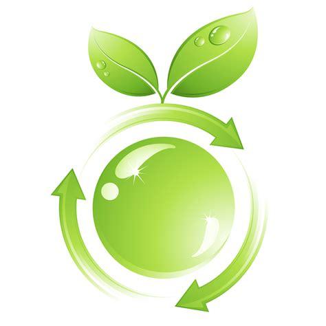 Eco L l 233 co conception en bretagne r 233 alisations programme structurant et projets d avenir pour un