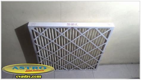 hepa ac filter instalasi split duct daikin hepa filter astro