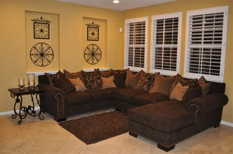 sofa guy thousand oaks our comfy sectional has a new home yelp