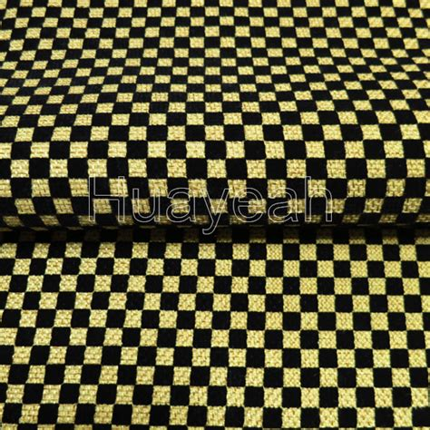 durable couch fabric curtain fabrics sofa fabrics upholstery fabrics