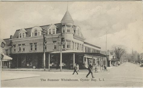 314 yacht club road oyster bay ny 21 best local history images on pinterest long island