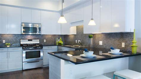 san jose appartments domain apartments san jose 1 vista montana equityapartments com