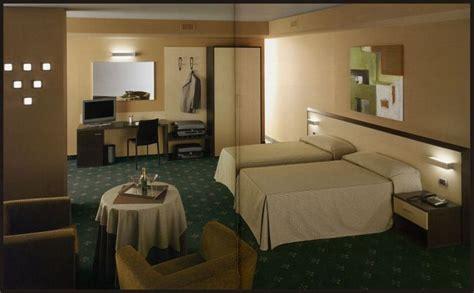 arredamenti per alberghi arredamento per alberghi a brescia pulizia e ordine