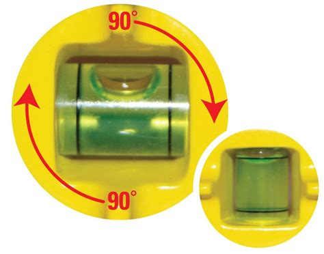 hanson magnetic stud finder your solution for high