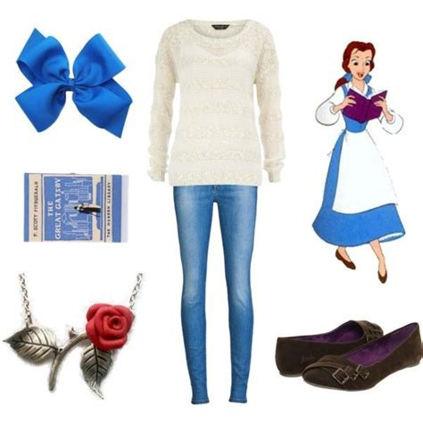 themed clothing days 1171 best character inspired outfits images on pinterest