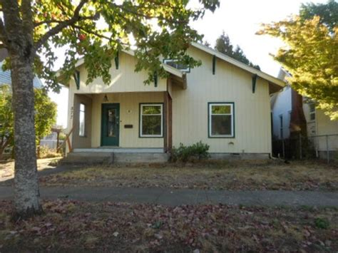 Section 8 Housing Salem Oregon by Junction City Oregon Hud Homes For Sale Updated Daily