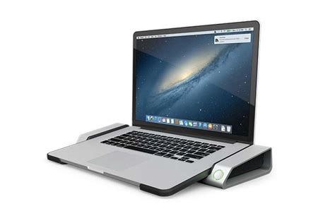 best station for laptop how to buy the best laptop dock digital trends