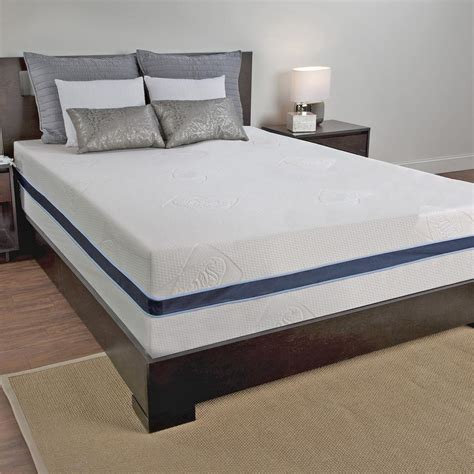 memory foam bed frame king bed frame for foam mattress king bed frame for