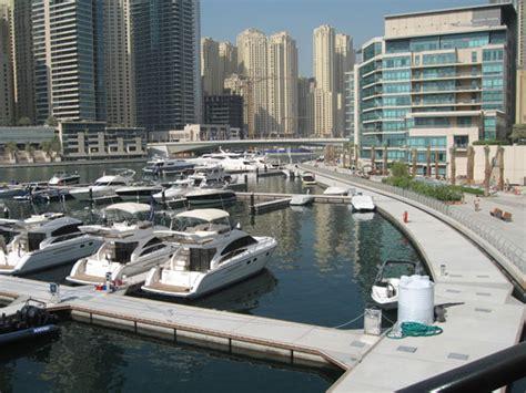 boat city marine united arab emirates marina and boat show update boats