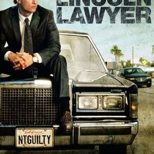 lincoln lawyer netflix the lincoln lawyer 2011 rotten tomatoes