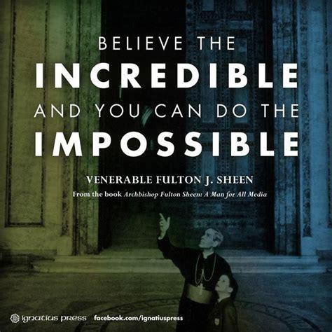 impossible saints a novel books 34 best bishop fulton sheen images on fulton
