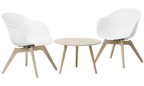 weißer stuhl holzbeine stuhl wei kunststoff radar wei seitliche radar