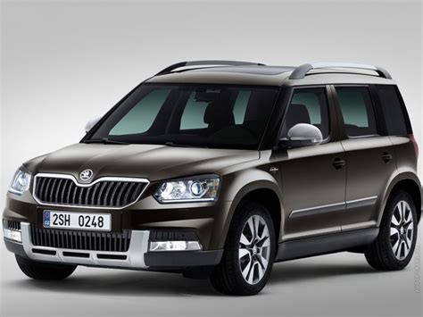 new skoda 2014 skoda yeti new skoda car 2017 2018 best cars reviews