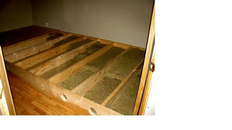 Home Theater Floor Plan home theater riser how to build a riser for home theater