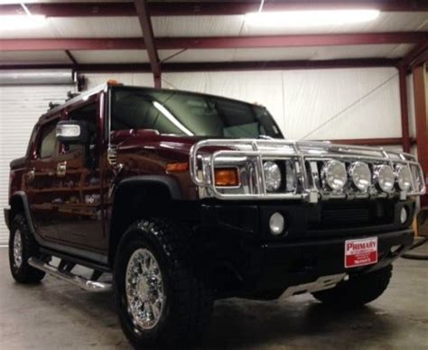tire pressure monitoring 2006 hummer h2 suv parental controls service manual how to remove 2006 hummer h2 sut door panel 2006 hummer h2 sut door removal