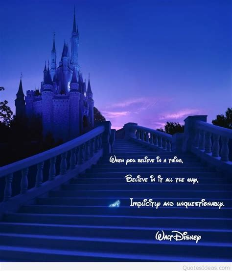 disney wallpaper with quotes emotional wallpaper and quote with walt disney