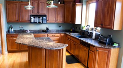 How To Start A Kitchen Remodeling Businesses When Remodeling A Kitchen Where To Start