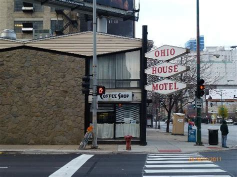 ohio house motel chicago il ohio house motel picture of ohio house motel chicago tripadvisor