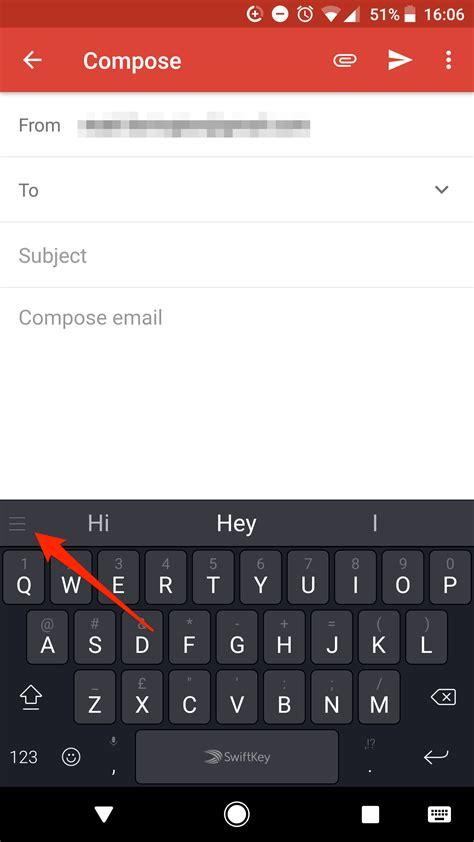 us keyboard layout code how do i redeem a promo code in swiftkey keyboard for