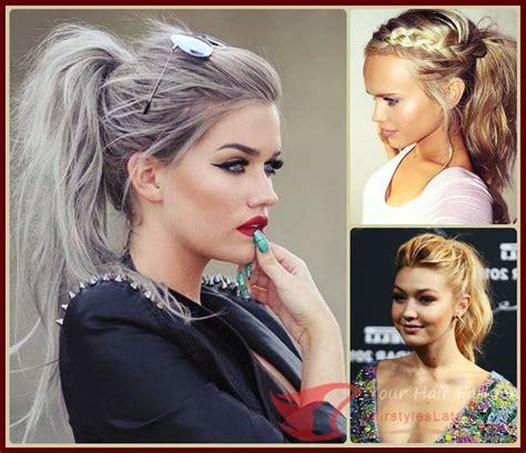 the 25 best midi hair 25 best ideas about midi hair on pinterest midi haircut