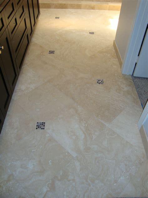 Design Inspiration   Flooring  Westsidetile.com