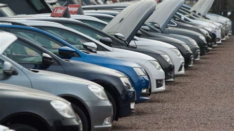 Auto Kaufen Leasing by Lohnt Es Sich F 252 R Sie Ein Auto Zu Leasen Auto