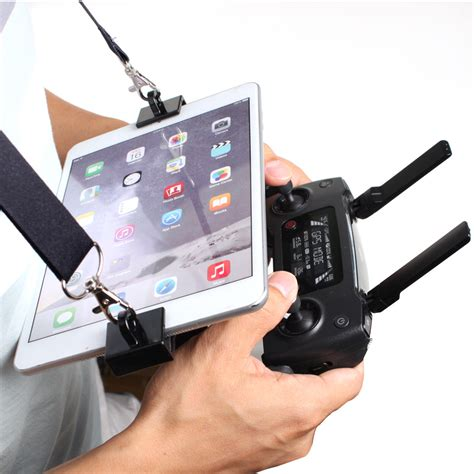 Mini Handbag Storage Bag Remote Controller For Dji Spark המצלמה דבורים ואביזרים פשוט לקנות באלי אקספרס בעברית זיפי