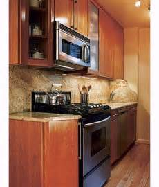 small galley kitchen design layouts with laundry 25 best ideas about galley kitchen layouts on pinterest