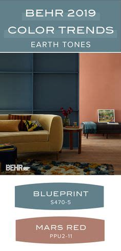 behr  color trends images behr paint paint