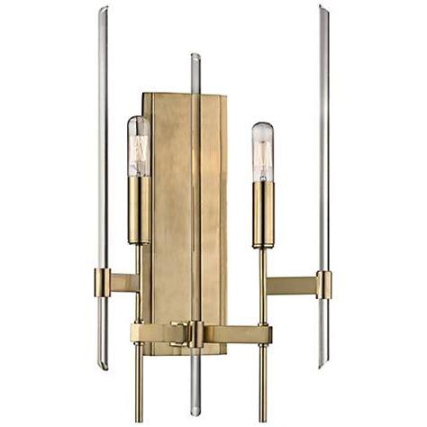 gold bathroom lighting gold bathroom lighting ls plus