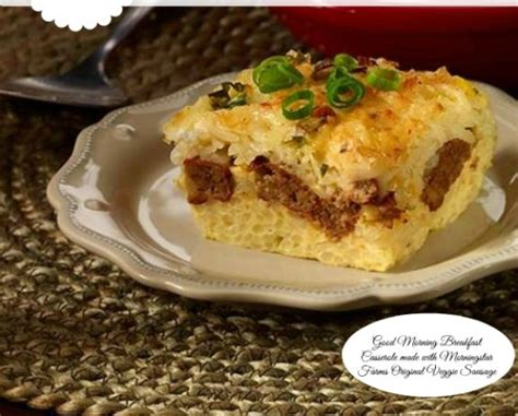 cbell kitchen recipe ideas cbell kitchen recipe ideas 28 images kitchens recipes