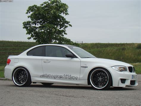 Bmw 1er Coupe Design by Bmw Photo Gallery