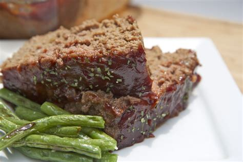 meatloaf recipe easy meatloaf recipe dishmaps