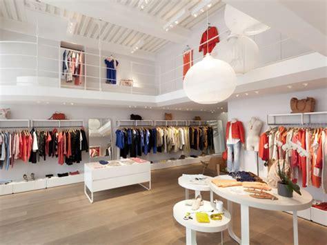 e boutique comptoir des cotonniers comptoir des cotonniers mode femme lyon commerces et