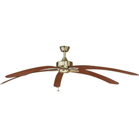 very large ceiling fans best 20 large ceiling fans ideas on pinterest southern