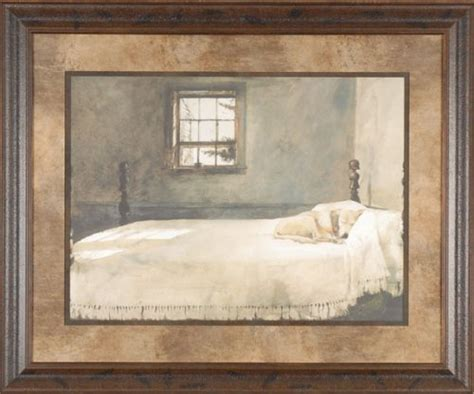 master bedroom wyeth master bedroom andrew wyeth 35x29 gallery quality framed