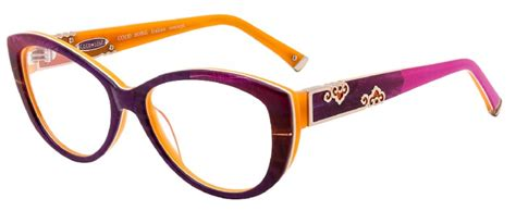 coco song illuminata eyewear buy coco song first love glasses in