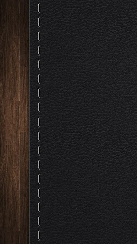 wallpaper iphone 6 leather background leather stitching hd wallpaper iphone 6 plus