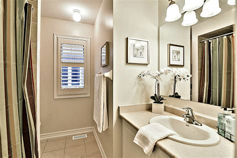 staged bathrooms home staging photos bathrooms setting the stage