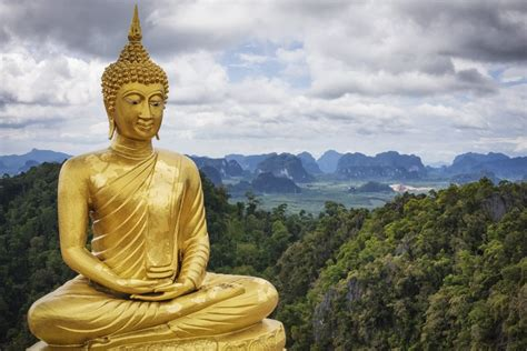 The Picture Of Buddha happy buddha day what is vesak buddha quotes and how to