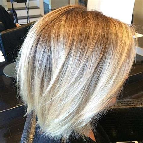 bob blonde ombre 15 beautiful ombre bob hairstyles short hairstyles 2017