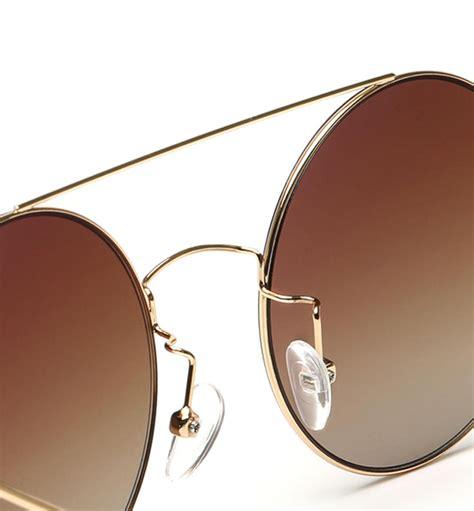 Original Xiaomi Ts Kacamata Aviator Polarized Turok Steinhardt xiaomi mijia ts sunglasses fashionable lightweight