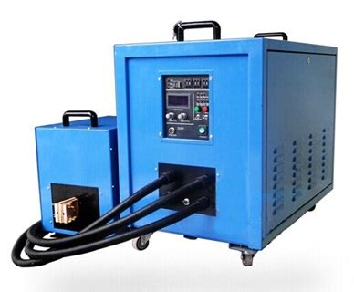 induction heater south africa 50kw ultrasonic frequency induction heater purchasing souring ecvv purchasing