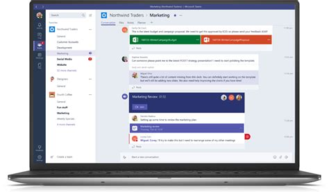 Office 365 Chat Fasttrack Expands To Support Windows 10 Dynamics 365 And