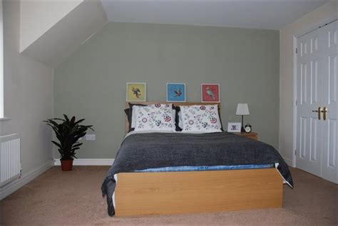 cheap rooms to rent in peterborough room to rent in peterborough rooms in hton peterborough