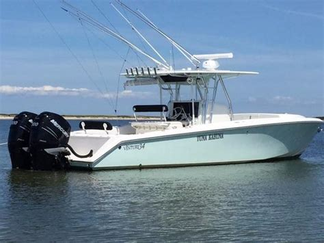 venture offshore boats venture boats for sale boats