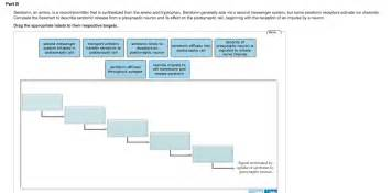 flowchart of pollination fertilization and seed development flowchart of pollination fertilization and seed