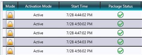 wpf datagrid layout updated wpf datagrid columnheaderstyle lineargradientbrush