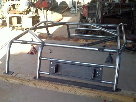 off road truck bed rack off road flatbed for truck bed car pictures