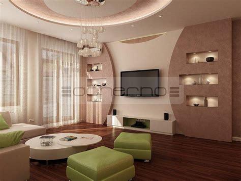 raumgestaltung ideen wohnzimmer acherno individuelles und ausdruckstarkes wohndesign